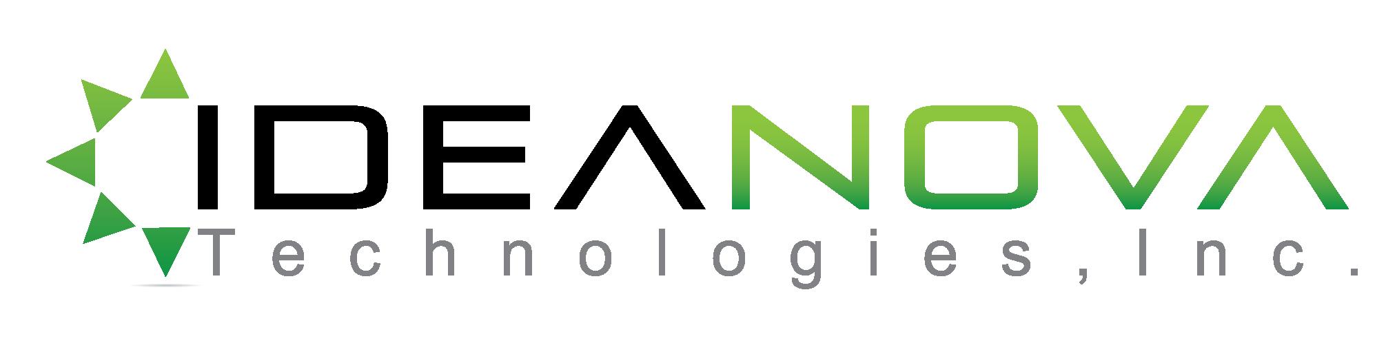 marketwired: IdeaNova Announces INPLAY Lite Player – Ideanova ...