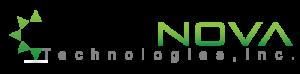 IdeaNova Logo